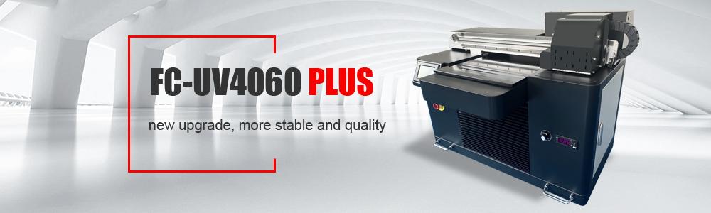 FC-UV4060 PLUS