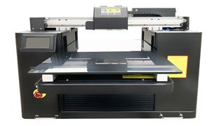 What You Should Do For UV Printer Maintenance?