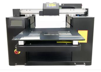 How does a UV Printer Work?cid=11