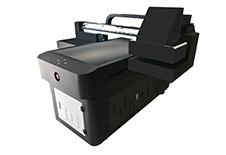 FC-UV6090