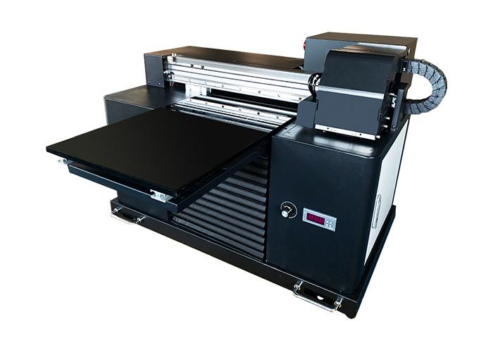 FC-UV4060