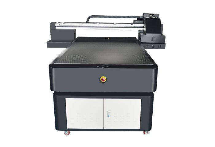 FC-UV1015