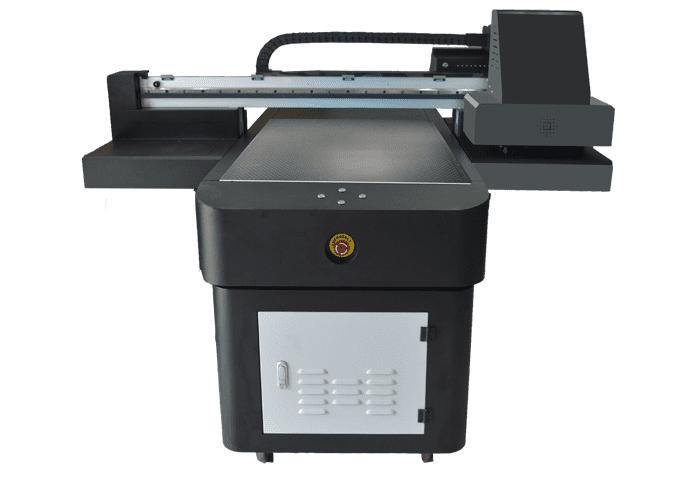 FC-UV6090 PLUS