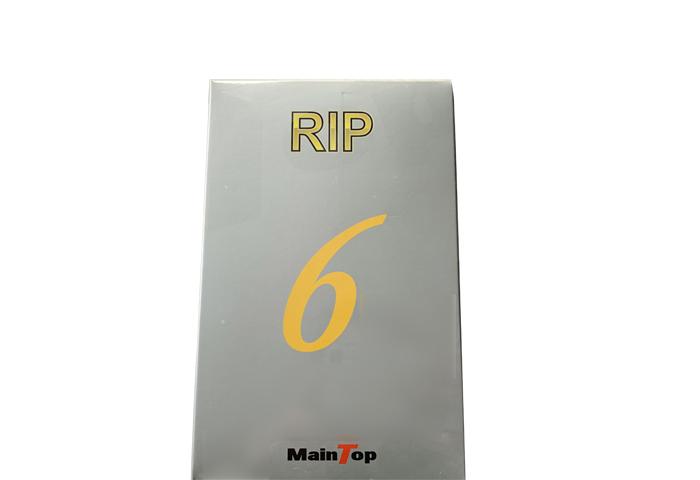 RIP SOFTWARE FOR FC-UV4060 PLUS MODEL