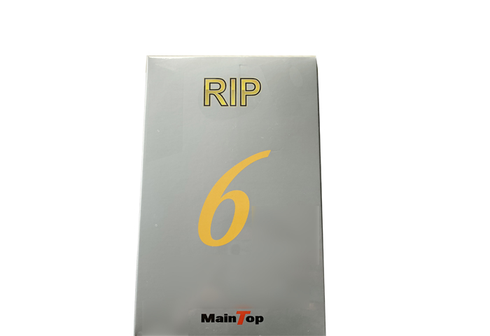 RIP SOFTWARE FOR FC-UV1015 MODEL
