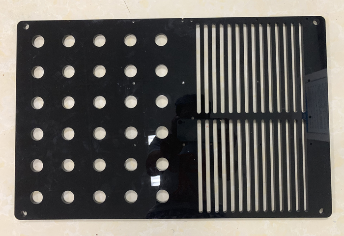 Multifunction Printing Tray