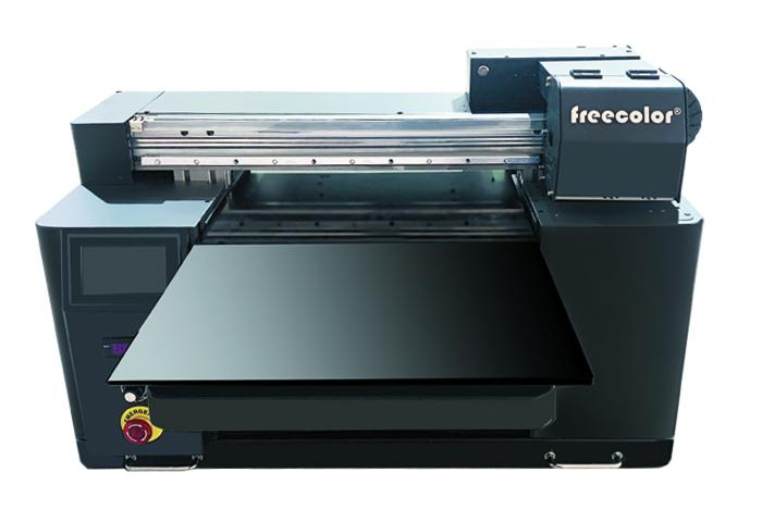 FC-UV4060-MAX