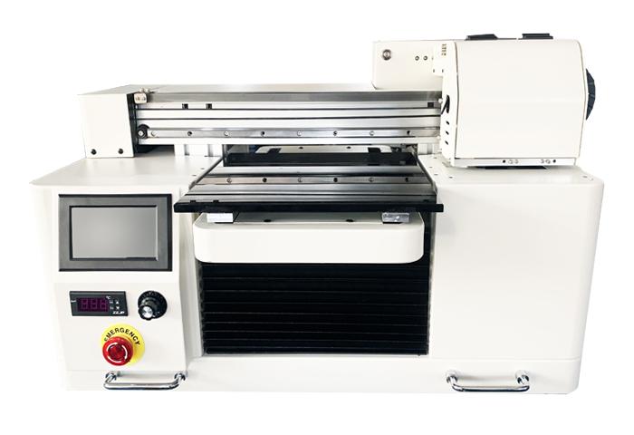 FC-UV2030