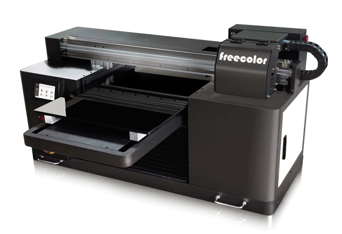FC-UV4060 MAX PLUS