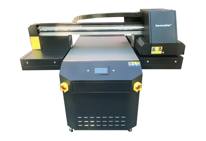 FC-UV6090 Pro
