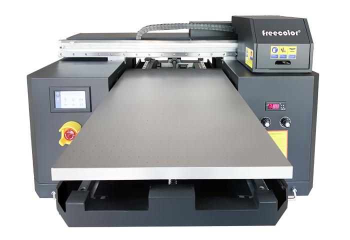 FC-UV4060 PRO