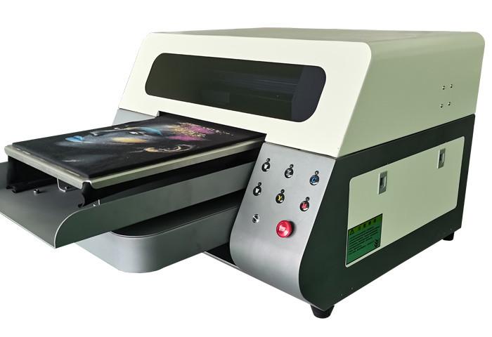 FC-TS4060