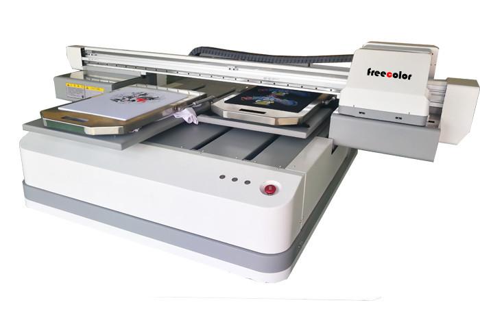 FC-TS4060 MAX