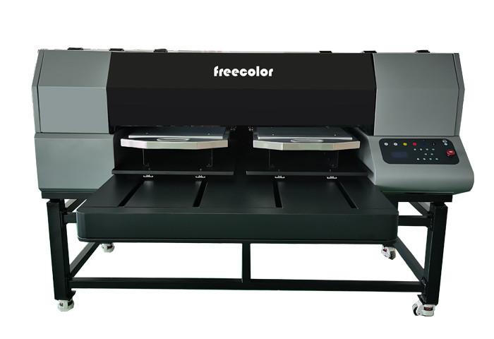 FC-TS4060 Pro